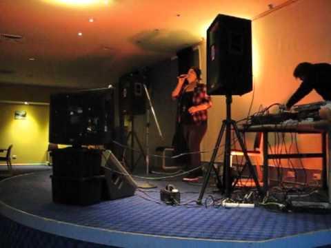 Planets - Callala Karaoke - Luca Skye
