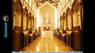 [Lyric+Vietsub YANST] Beautiful In White - Shane Filan (Westlife)