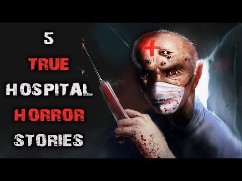 SOME MORE HORROR STORIES ABOUT WORKING WITH KIDS | STORYTIME from YouTube · Duration:  44 minutes 2 seconds