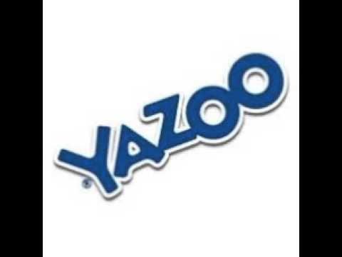 yazoo megamix