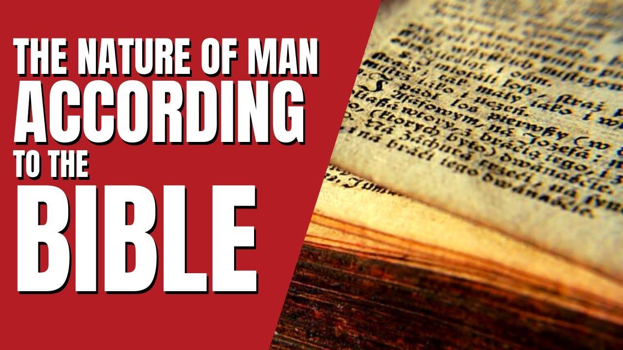 A Doctrine Examined - Episode 5 - Yetzer Epithumia & Concupiscence