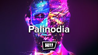 Palinodia – Keep Me [Melodic House]