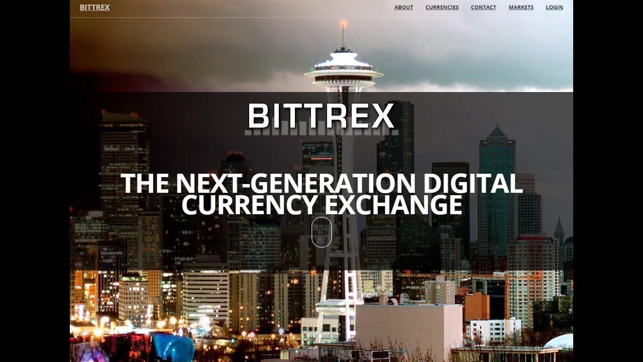 Mi az Bitcoin Revolution? Ez hazugság? Magyarország. Becsületes évi Szemle