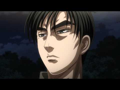 NEW INITIAL D THE MOVIE LEGEND 3 -MUGEN- Trailer