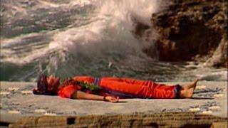 Gambar cover Wai Lana Yoga Video : Yoga Rest