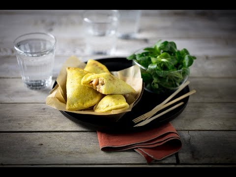 recette-d'empanadas-automnales