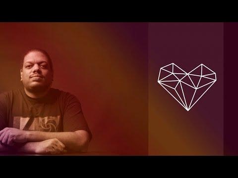 Kerri Chandler, Jerome Sydenham - Powder (Jimpster Remix)  [Garage House / Madhouse Records]