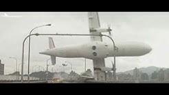 FS2004 - Wrong Side (TransAsia Airways Flight 235)