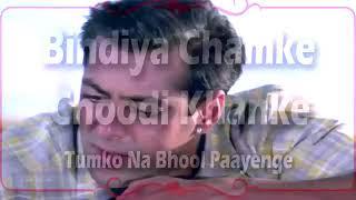 Download Video hindi porono gaan song(7) MP3 3GP MP4