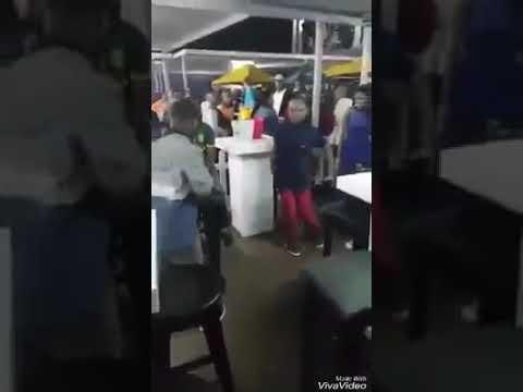 Le Legions Fam x DoTe Boyz x Se7en Beez - Gologo Gqom[Bomba Gqom-Taxi Gqom]Durban Vibes l