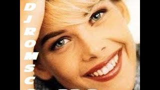 c c catch megamix by djromsco