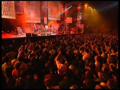 KASSAV Live Amnesty international(10.12.98).AVI