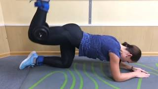 Тренировка ног. Мотивация. Макашова Евгения.