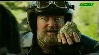 TV2 reklám - 2000.szeptember