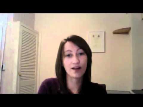 Mills & Mills - Public relations consultant