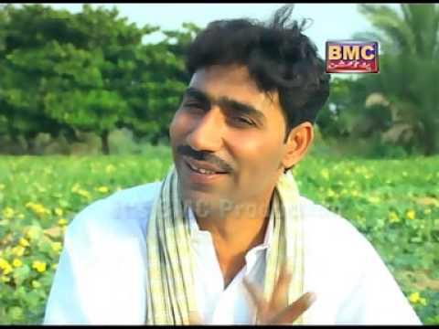 Wati Badam Cham | Muslim Hamal | Shah Jan Dawoodi | Vol 10 | Balochi Song | Balochi World