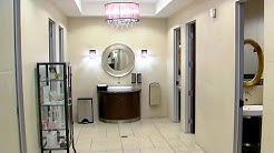 Best restroom in Canada can be found inside a Toronto mall