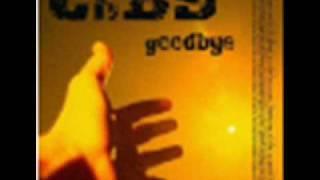 Covek bez sluha - Everytime you cry