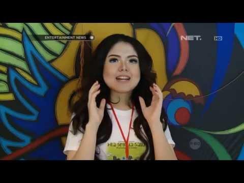 Free Download Tina Toon Bermain Drama Musikal Anak Anak Mp3 dan Mp4