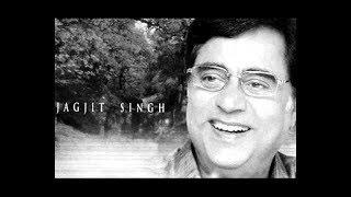 MAIN NASHE ME HOON   Saurav jha SANG  Jagjit singh GHAZALS  🍻🍷🌌😕  thukrao ab ki pyar karo   