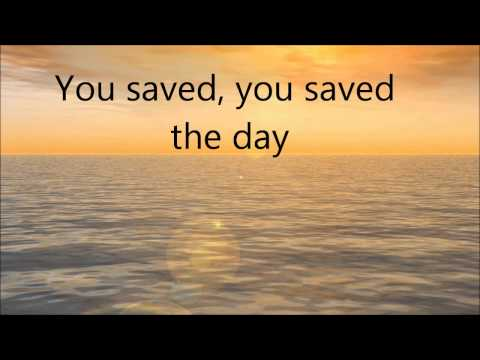 Kirk Franklin - Hero (Lyrics)