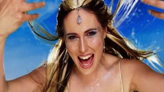 Смотреть клип Within Temptation - Ice Queen