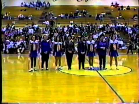 Shelbyville Central High School (TN) Class of 1995 Activities