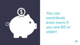 Ubiquity Retirement + Savings: What is an IRA?