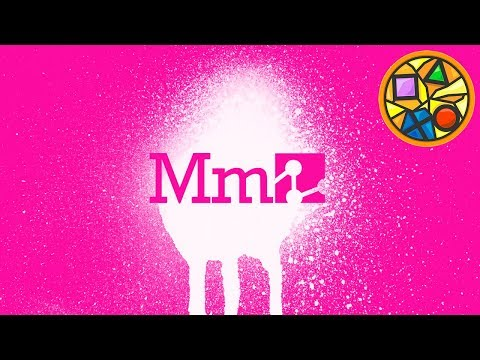 Media Molecule and the Phantom Game | Sacred Symbols: A PlayStation Podcast, Episode 2