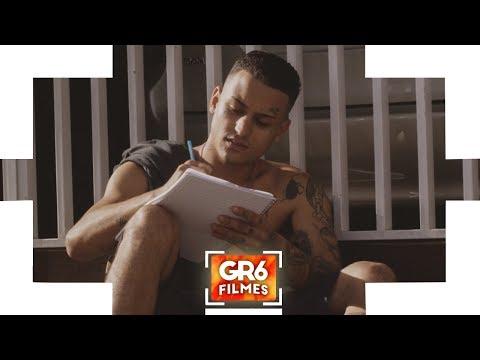 Mc Menor Da Vd - Bandida Cretina Gr6 Filmes Dj Ramon Mix