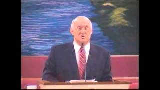 Rightly Dividing The Word (Part 2) The Gospel