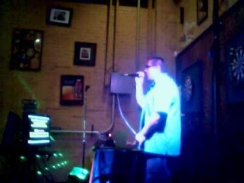 the real slim shady karaoke superpetey78