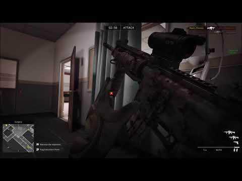 53 kills AAPG