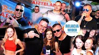 Biesiady Kasztelan z Jorrgus'em - Relacja (Disco-Polo.info)