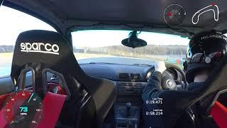 DSC_3217-320x200 Brands Hatch Indy Bmw E46 M3