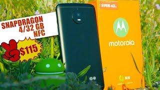 Брендовая дичь с NFC: MOTO GREEN POMELO, обзор смартфона