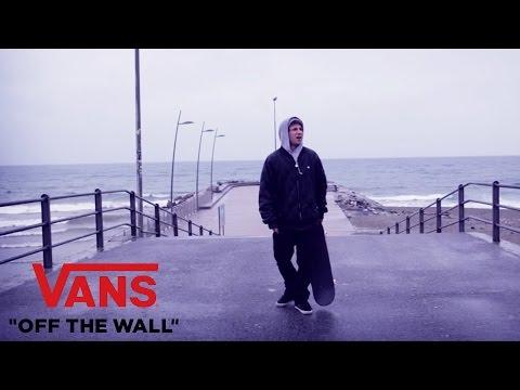 VANS OFF THE WALL SALE!! 50% OFF SALE | NAG BAGSAK PRESYO NA NGAYON!.