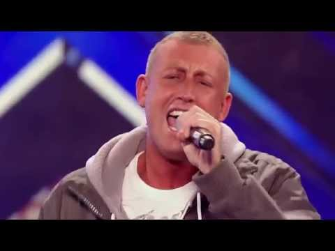 Bette Midler's - The Rose (cover by Christopher Maloney)