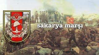 tsk armoni mızıkası turkish army march sakarya marşı