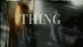 Aaliyah-The Thing I Like(Official Video)