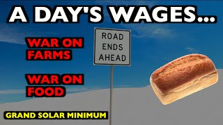 a-day-s-wages-farms-like-lambs-to-the-slaughter-grand-solar-minimum