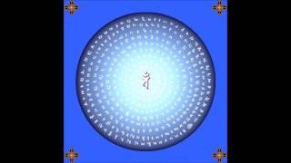 Ushnisha Vijaya Dharani - Phật Đảnh Tôn Thắng thần chú