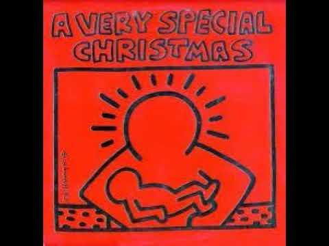 433: Happy and Sad '80s Christmas Songs (Mainly Sad)