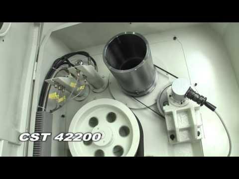 SFM Machine Tools