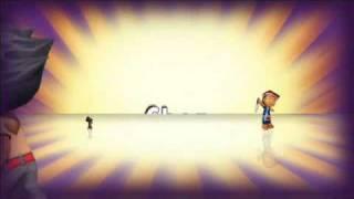 My Sims Party - Tráiler