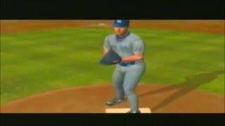 (XBOX) MVP Baseball 2003 - Trailer