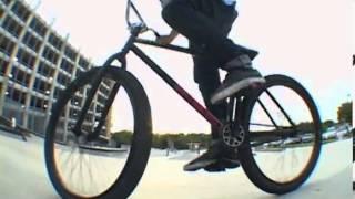 Bike Breakfast | Jared Swafford | Fixed No Strap