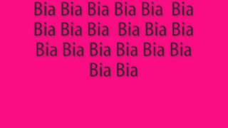 "DJ NoRmeN ""Ele&Ele&ElectroOo Mixx"" [Bia]"