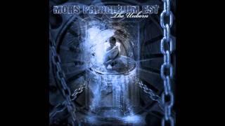 Mors Principium Est - Altered State of Consciousness