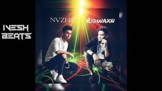 Chahun Main Ya Na - ( Ridwaxn & NVZHII Refix )